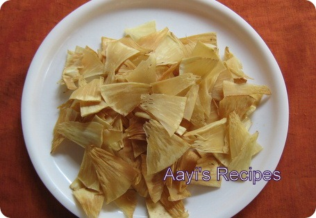 breadfruit-chips_thumb.jpg