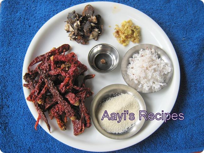 amshe-tiksani phodi1