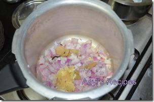 chickpeas babycorn masala2