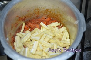 how to cook canned chickpeas on stove