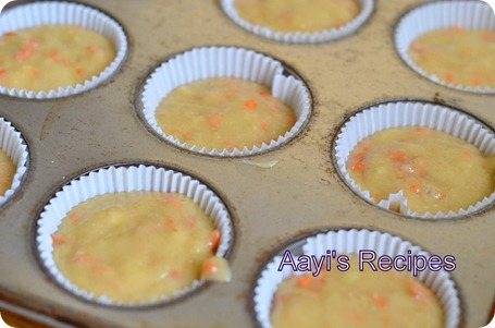 eggless bana-carr-alm muffins1