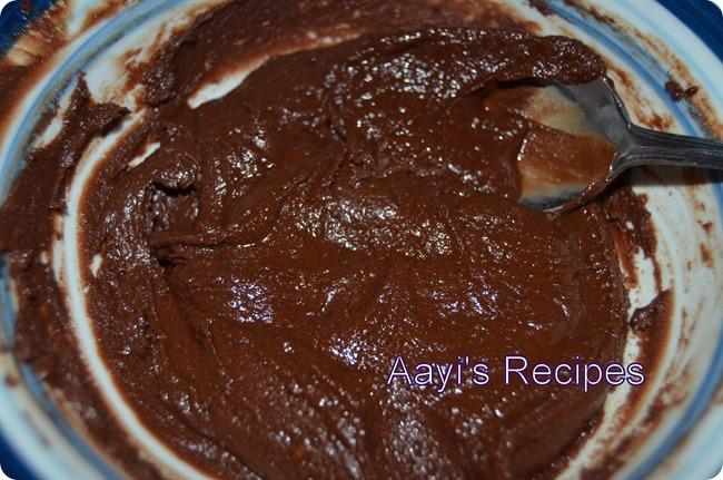 eggless chocolate cupcakes8