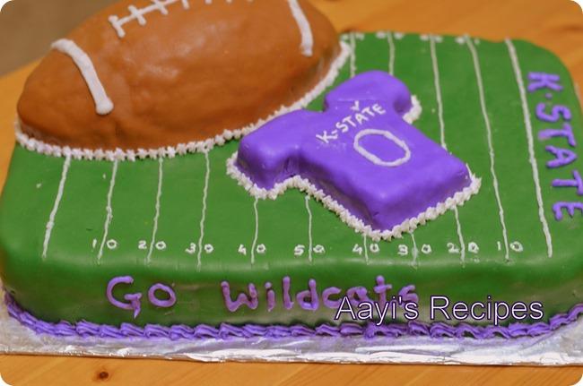kstate football cake4