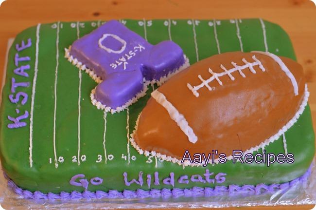 kstate football cake6