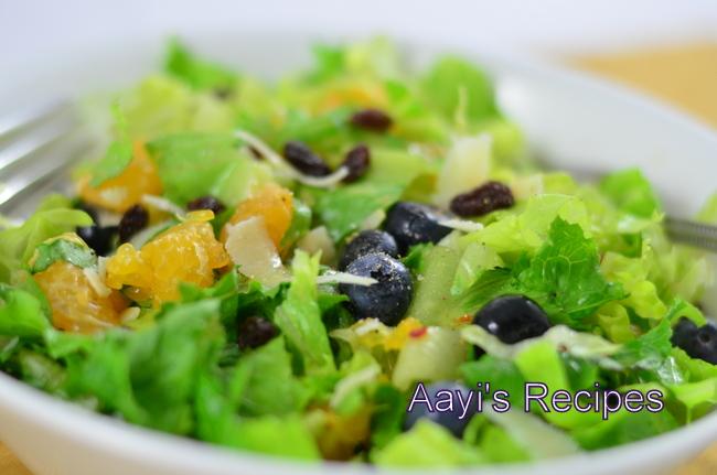 orange salad1