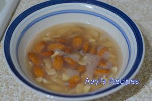 paneer-capsicum gravy3