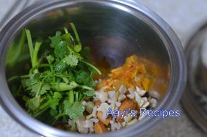 paneer-capsicum gravy6
