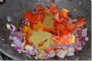 red chori-veggie curry4