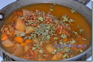 red chori-veggie curry7