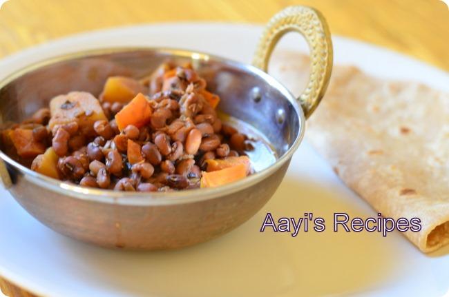 red chori-veggie curry8