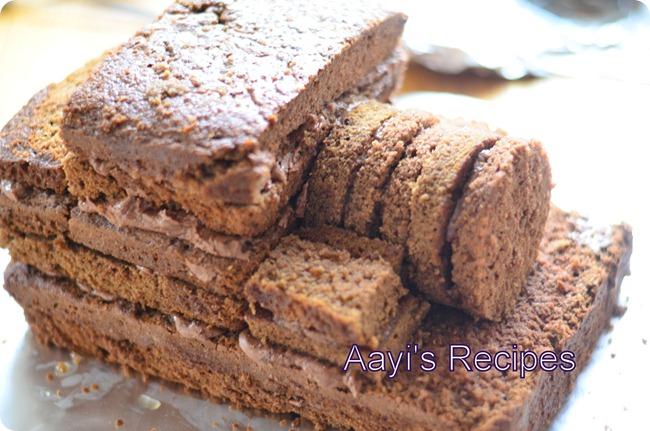 thomas cake10