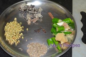 veg pulav with babycorn1