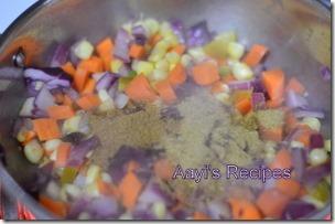 white bean veg chili3-001