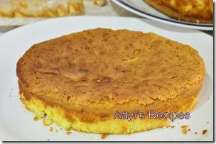 white chocolate pattycake12