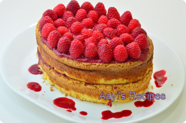 white chocolate pattycake14