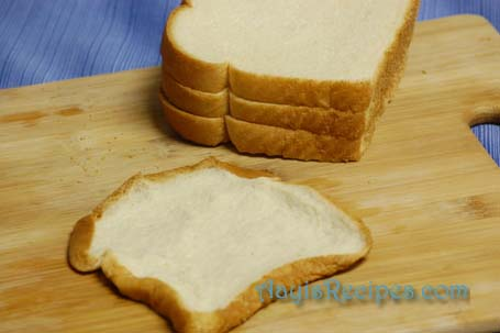 bread-roll2
