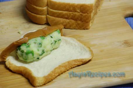bread-roll4