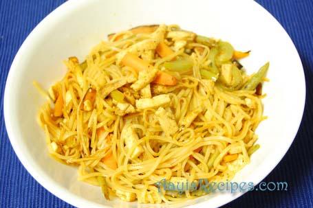 veg-stir-fry