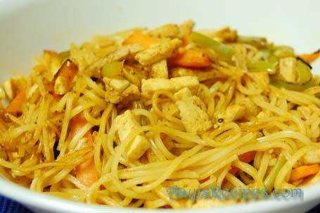veg-stir-fry1
