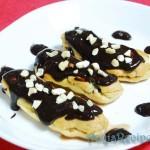 Bottlegourd sweetdish (Gardudde paays)
