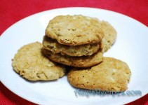 apple-walnut-cookies1
