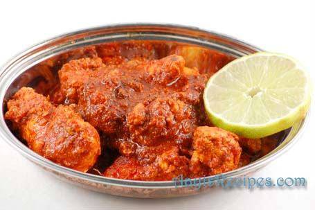 chicken-ghee-roast