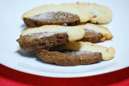marble-cookies