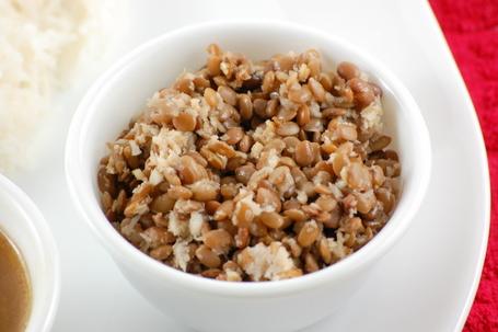 kulitha-saru-kosambari2