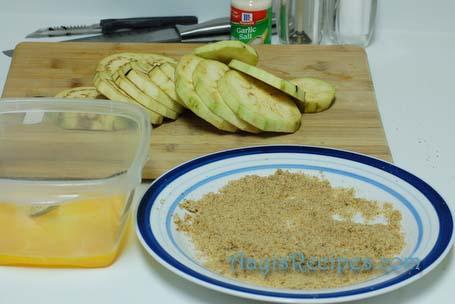 eggplant-parmesan-bake1