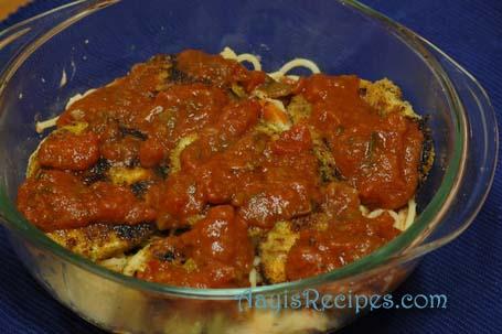 eggplant-parmesan-bake12