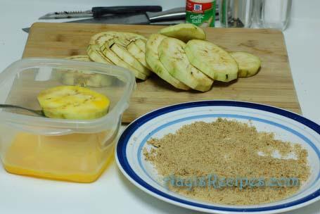 eggplant-parmesan-bake2