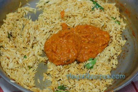 tomato-rice3