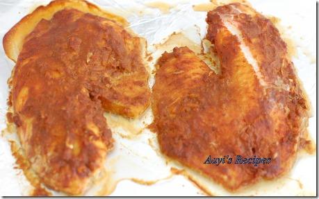 baked fish with ajwain4