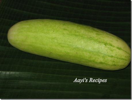 cucumber peanut kosambari1