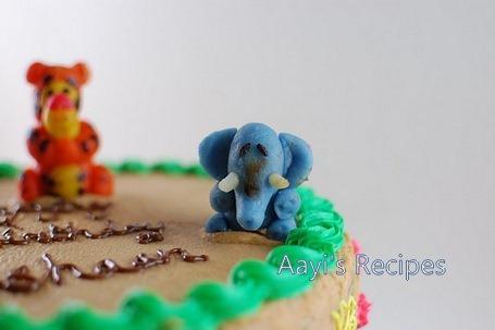 jungle cake4