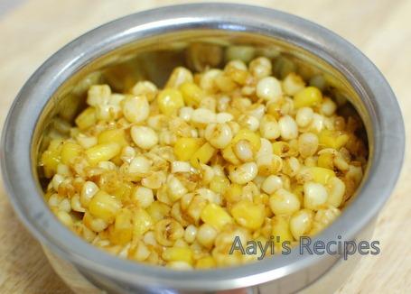 masala-corn.jpg