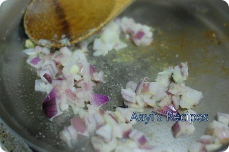 cracked wheat pulav1