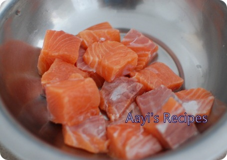 spicy salmon kabab1
