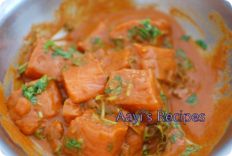 spicy salmon kabab3