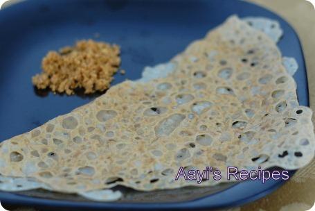 wheat-flour-rice-flour-dosa_thumb.jpg