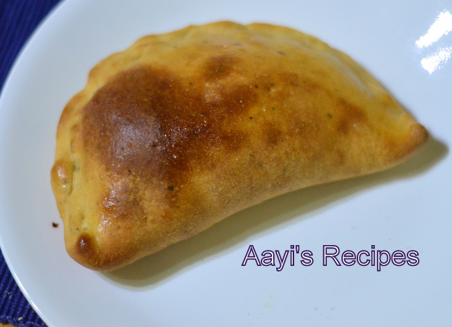 spicy pizza pockets14