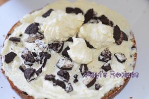 cookies and cream cake13
