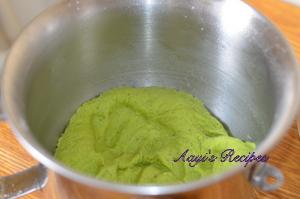 spinach-cumin seed bread10