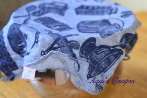 spinach-cumin seed bread8