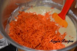 carrot cake with cardamom7