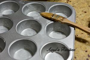 pizza cupcakes1