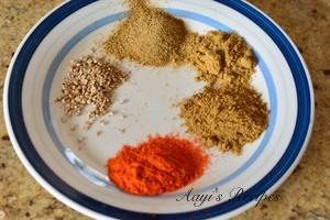 pepper masala chicken2