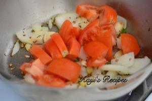 paneer-vegetable curry3