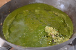 spinach-chicken12