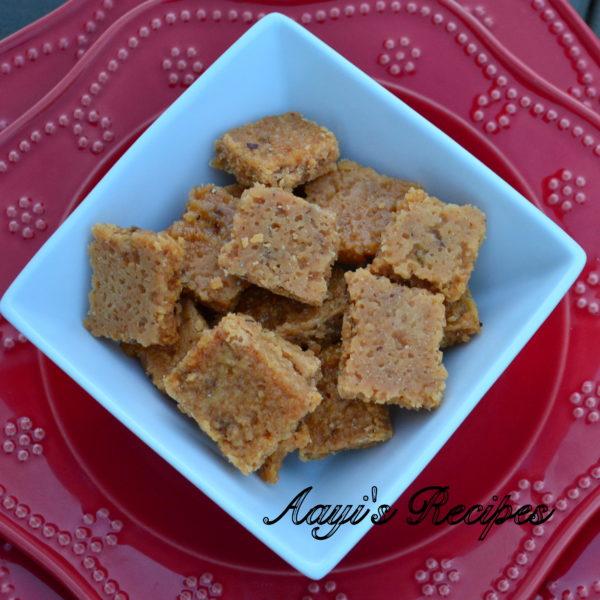 coconut-jaggery-burfi-soyi-khadi